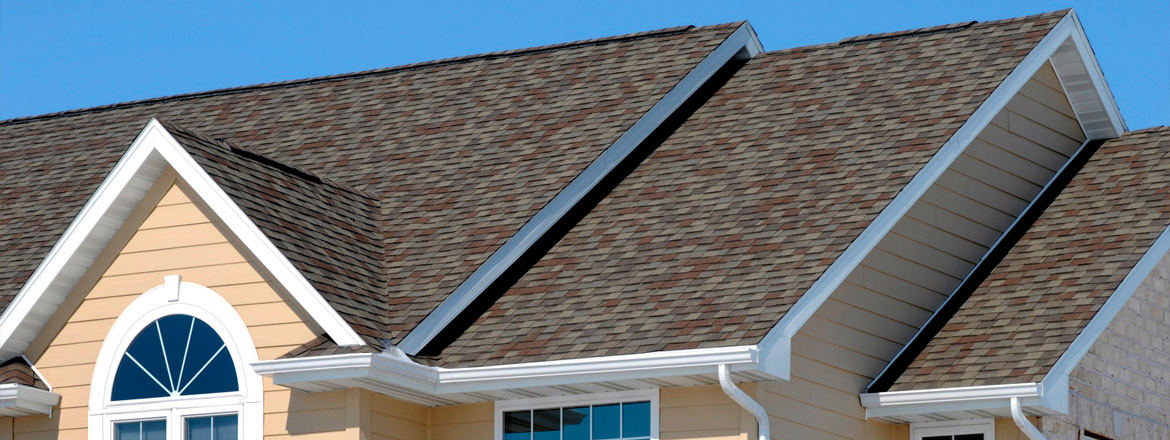Roof Cleaning services in St Johns Florida
