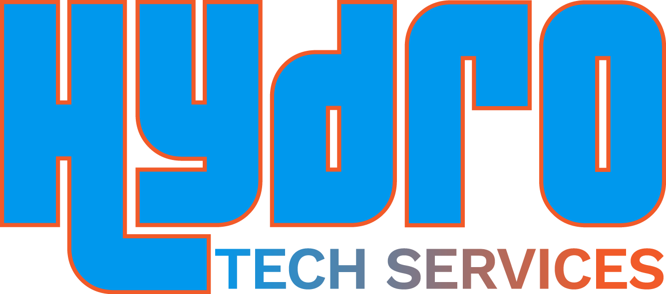Hydro Tech Services